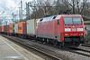 DB 152-128