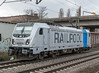 Railpool 187-311
