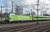 Railpool 193-991