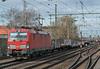 DB 193-369