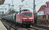 Bahnlogistik 120-201