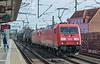 DB 185-392 + 185-182