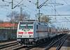 DB 146-551