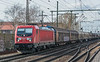 DB 187-175