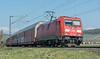 DB 185-288