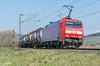 DB 152-091