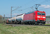 DB 185-171