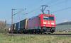 DB 185-372