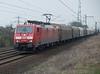 DB 189058
