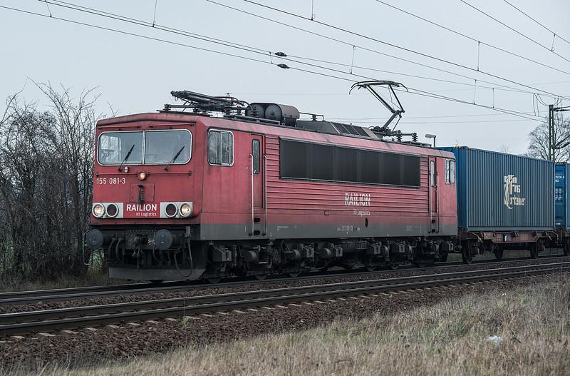 DB 155081