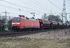 DB 152129