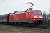 DB 152058