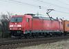 DB 185246