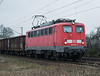 DB 140495