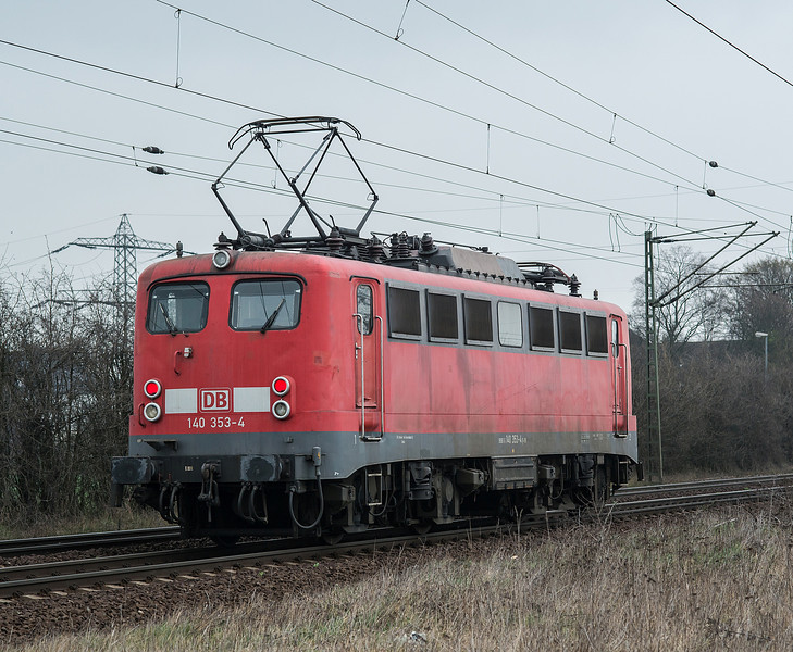 DB 140353