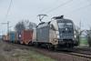 WLC ES64 U2-024