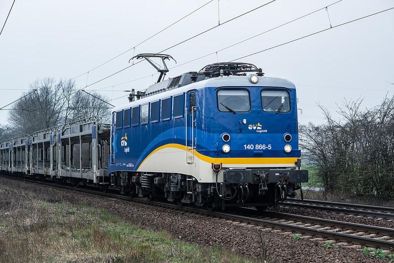 EVB 140866
