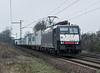 MRCE ES64 F4-110