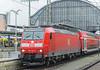 DB 146-126 Bremen 21 March 2014
