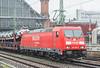 DB 185-289 Bremen 21 March 2014