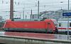 DB 101-142 Bremen 21 March 2014