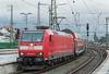 DB 146-102 Bremen 21 March 2014