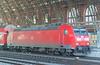 DB 146-127 Bremen 21 March 2014