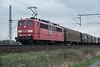 DB 151 086