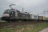 MRCE ES64 U2-010