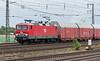 MEG 143-848 Wunstorf 13 September 2018
