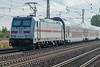 DB 146-564 Wunstorf 12 September 2018