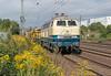 Railsystems RP 218-480 Wunstorf 12 September 2018