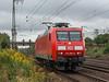 DB 145-080 Wunstorf 13 September 2018