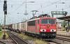RPool 155-030 Bremen Hbf. 11 September 2018