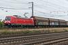 DB 187-115 Wunstorf 12 September 2018