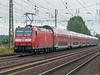 DB 146-131 Wunstorf 12 September 2018