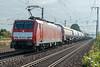 DB 189-078 Wunstorf 12 September 2018