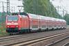 DB 146-103 Wunstorf 12 September 2018
