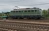 ELV 140-184 Wunstorf 12 September 2018