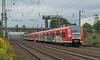 DB 425-273 Wunstorf 12 September 2018