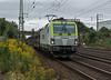 Captrain 193-894 Wunstorf 12 September 2018