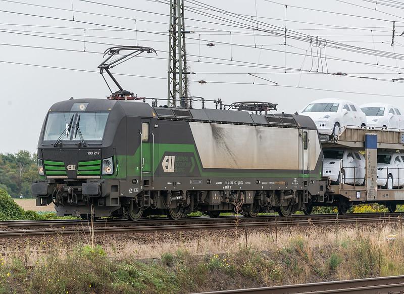 ELL 193-217 Wunstorf 12 September 2018