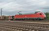 DB 152-162 Wunstorf 12 September 2018