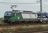 ELL 193-215 Wunstorf 12 September 2018