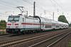 DB 146-571 Wunstorf 12 September 2018