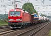 DB 193-337 Wunstorf 13 September 2018