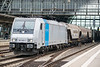 RPool 185-689 Bremen Hbf. 11 September 2018