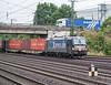 Box 193-852 Wunstorf 12 September 2018
