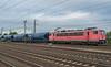 RPool 155-222 Wunstorf 12 September 2018