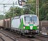 SETG 193-812 Hannover Linden-Fischerhof 13th September 2018